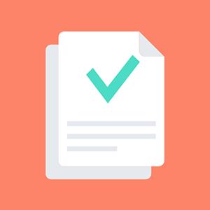 PCB-credit-authorization